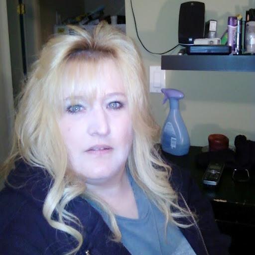 Cindy Ritchie Photo 14