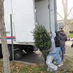 Christmas Tree Lot - IMG_1797.JPG
