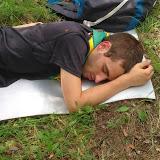 Campaments Estiu Cabanelles 2014 - IMG_9939.JPG