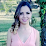 Patrícia Leris's profile photo