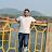 Santosh Choudhari avatar image
