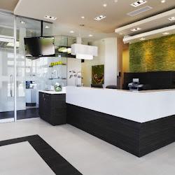 Innovation Dental Office Tour