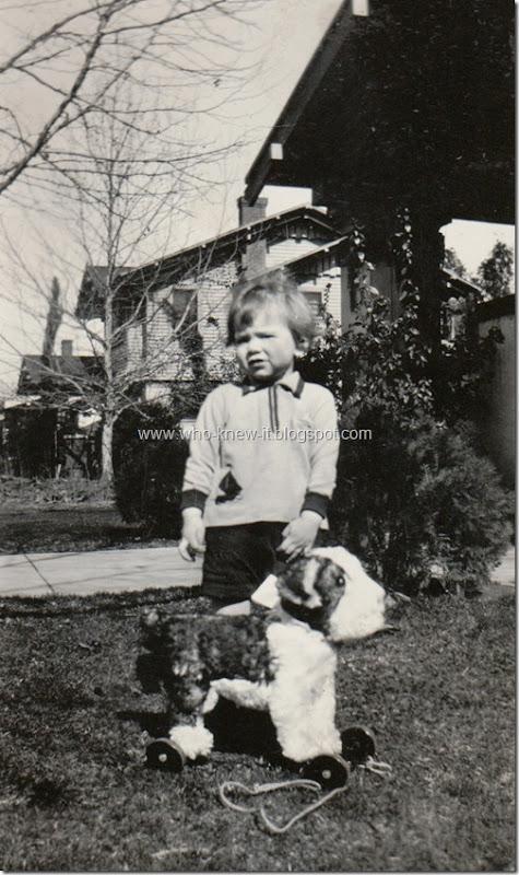 Gordon 2_11_1929