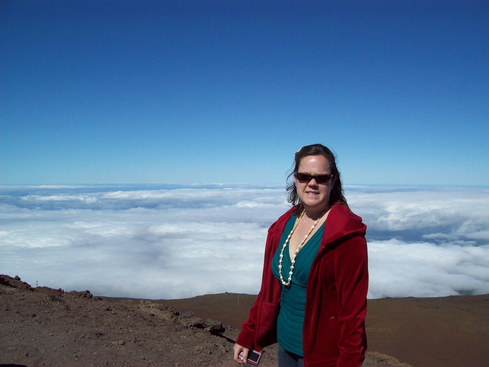 Hawaii Day 8 - 100_8100.JPG