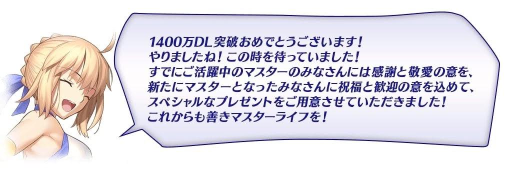 info_image_01 (1).jpg
