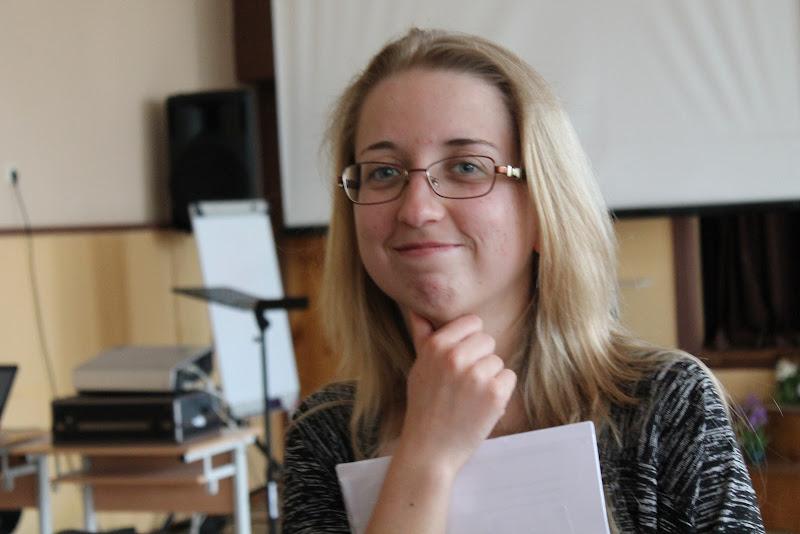 Citi studentu Jāņi 2015, Rencēni - IMG_8544.JPG