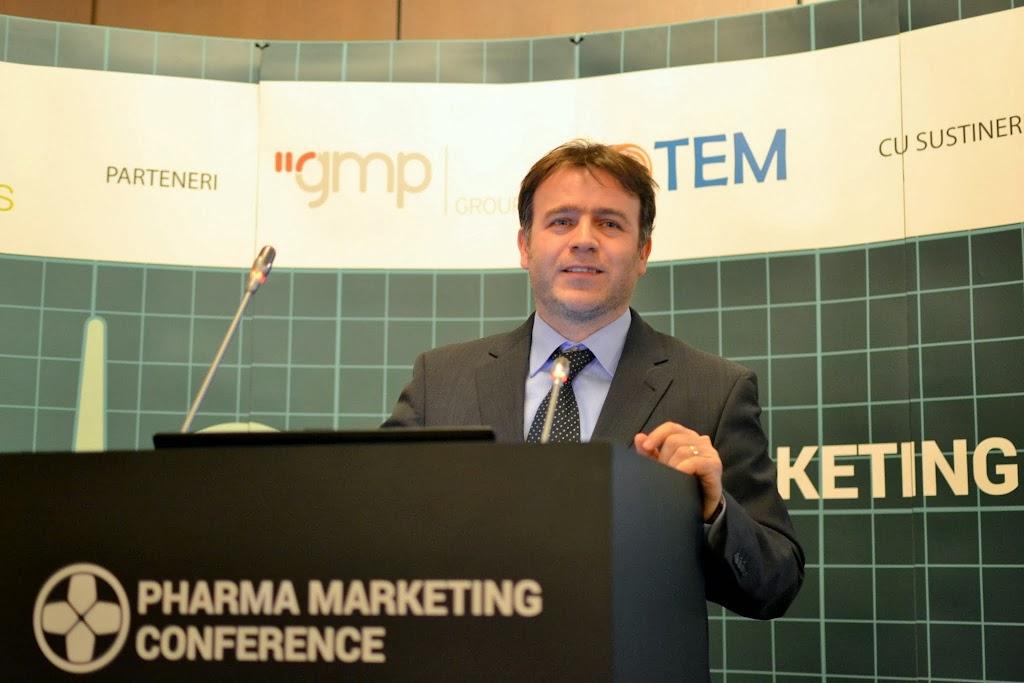 Pharma Conference 299