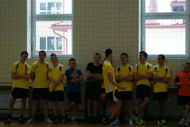 Zawody koszykarskie - DSC05199_1.JPG