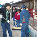Sunday School - Clean Up Day! - Clean%2BUp%2BDay%2B--%2BDec.%2B19%252C%2B2010%2B013.jpg