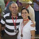 PeregrinacionAdultos2009_121.jpg