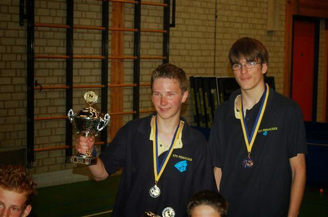 2007 Clubkampioenschappen junior - Finale%2BRondes%2BClubkamp.Jeugd%2B2007%2B050.jpg