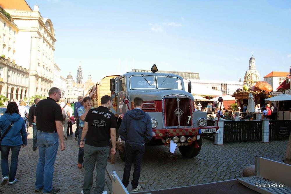 7. Dresdentreffen Skoda Community - IMG_2634.JPG