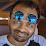 shri charan's profile photo