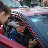 Dan sećanja na žrtve saobraćajnih nezgoda - DSC_4459.jpg
