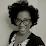 Arniesha Hayes's profile photo