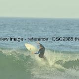 _DSC9368.thumb.jpg