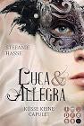 Luca & Allegra 2