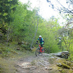 Women`s Camp Latsch jagdhof.bike (137).JPG