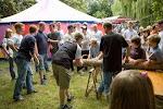 Sportfest_2007_(3_von_16).jpg