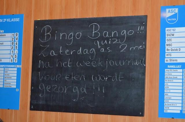 Bingobango-quizz 2 mei 2015 - DSC_0037%2B%2528Kopie%2529.JPG