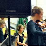 Orkesterskolen og Sigurd 26. og 27. maj 2011 - NO%2Bspiller%2Bmed%2BSigurd%2B1.jpg