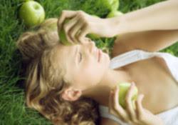 tips kecantikan, perawatan wajah