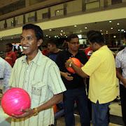 Midsummer Bowling Feasta 2010 197.JPG