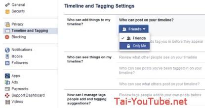 Những cách phòng tránh virus gây hại máy tính trên Facebook - Hình 1