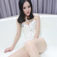 [XiuRen] 2013.09.10 NO.0006 nancy小姿 白色 0010.jpg