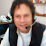 Organo Gold's profile photo