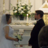 Our Wedding, photos by Rachel Perez - SAM_0116.JPG