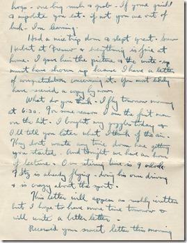 Nov 8 1918 Page 2