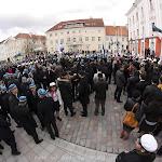 2013.04.30 Ak.org. VOLBRI rongkäik - AS20130430KP_S223.jpg