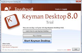 keyman free download with crack