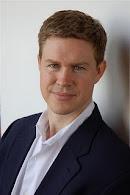 Author Brian Moreland 2