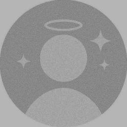 user Shirayuki Noah apkdeer profile image