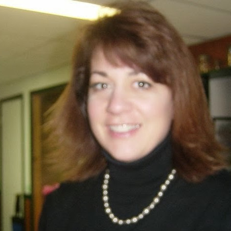 Mary Callis