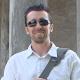 Jake Strawn's profile photo