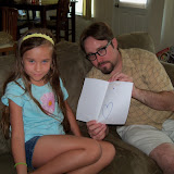 Fathers Day 2012 - 115_2894.JPG