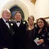 Our Wedding, photos by Rachel Perez - SAM_0178.JPG