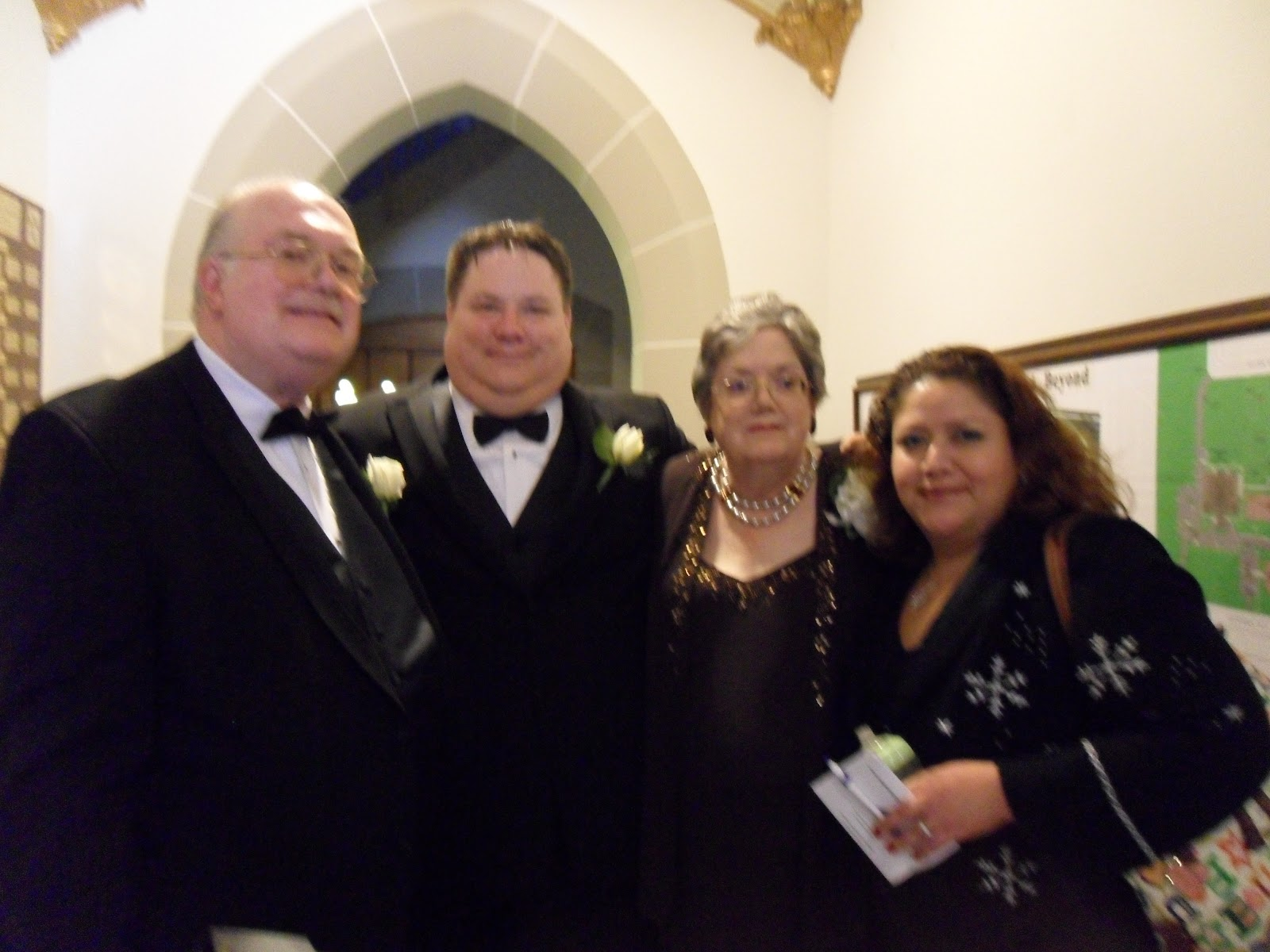 Our Wedding, photos by Rachel Perez - SAM_0178.JPG