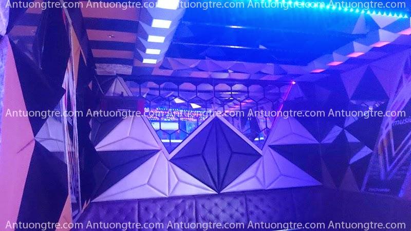 Thiet Ke Thi Cong Karaoke Kingdom Buon Ho%2B%25289%2529