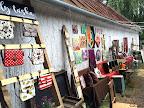 Művészetek Völgye 2016, Kapolcs (Fotó: Oldal Gergely/Cultura.hu)