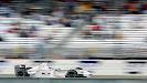 F1-Fansite.com 2001 HD wallpaper F1 GP USA_05.jpg