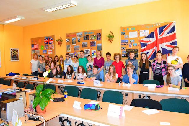 Lekcja języka angielskiego z Angielką Janiną Warren - 2.jpg