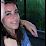 Manuela Scaramuzza's profile photo
