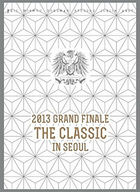 "[TV-SHOW] 2013 SHINHWA GRAND FINALE ""THE CLASSIC"" IN SEOUL (2014/09/17)"