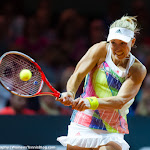 Angelique Kerber - 2016 Porsche Tennis Grand Prix -DSC_6179.jpg