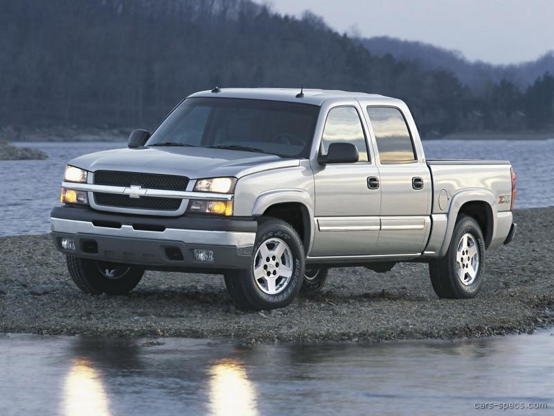 2001 chevrolet silverado 1500 extended cab specifications pictures prices. Black Bedroom Furniture Sets. Home Design Ideas