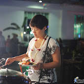 event phuket New Year Eve SLEEP WITH ME FESTIVAL 094.JPG
